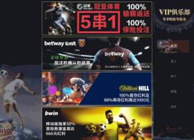 gw2farm.com