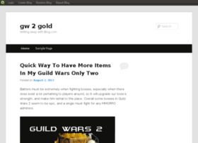 gw2goldonline.blog.com