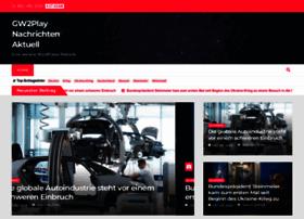 gw2play.com