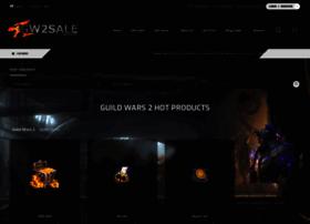 gw2sale.com