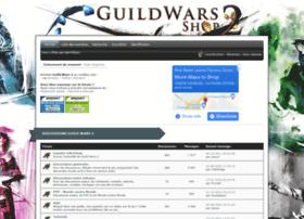 gw2shop.net