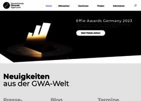 gwa.de