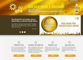 gwa.ipra.org