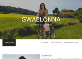 gwaelonna.fr