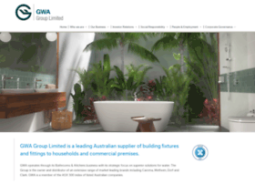 gwagroup.com.au