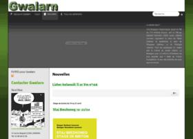 gwalarn.org