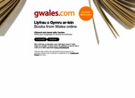 gwales.com