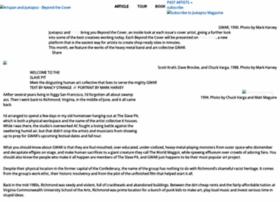 gwar.przm.com