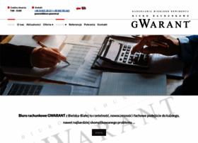 gwarant.bielsko.pl