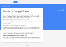 gwave.com