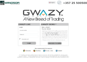 gwazy.windsorbrokers.com