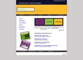 gwbuildingblocks.com