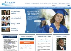 gwcc.commnet.edu
