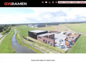 gwd.trucks.nl