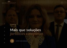 gwdadvogados.com.br