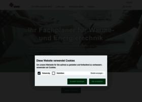 gwe-energie.de