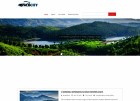 gwebcity.com