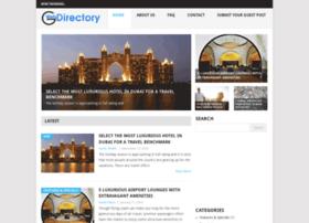 gwebdirectory.com