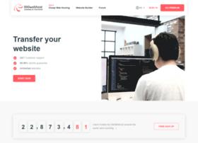 gwebsol.webuda.com