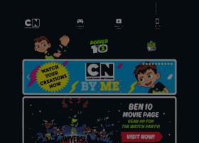 gwen10.com