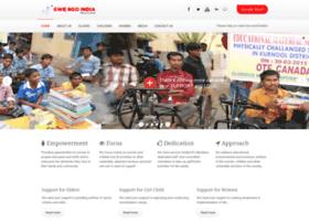 gwengoindia.org