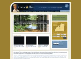 gwenhall.com