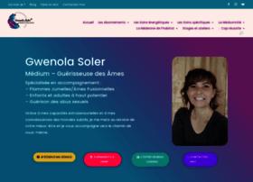 gwenola-soler.com