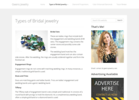 gwensjewelry.com