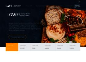 gwf.com.au