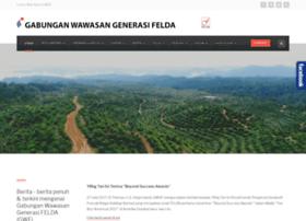 gwgf.org.my