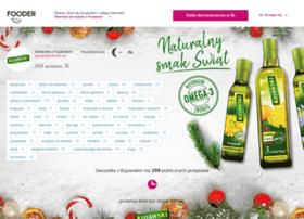 gwiazdka.fooder.pl