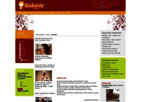 gwiazdy.kobiety.net.pl