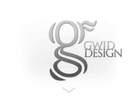 gwiddesign.com