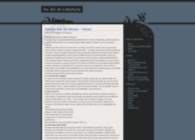 gwillion.wordpress.com