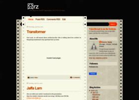 gwing2rz.blogspot.com