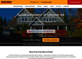 gwinnett.certapro.com