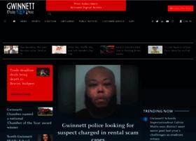 gwinnettdailypost.com