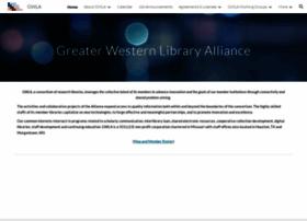 gwla.org