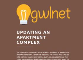 gwlnet.com