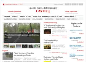 gwo24.pl