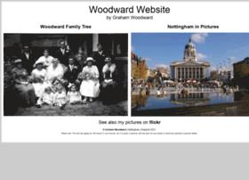 gwoodward.co.uk