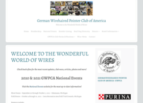 gwpca.com