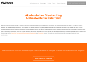 gwriters.at