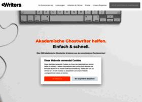 gwriters.ch