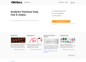 gwriters.co.uk