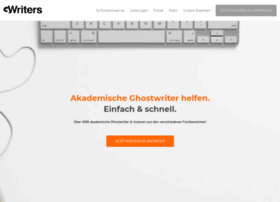 gwriters.de