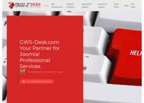 gws-desk.com
