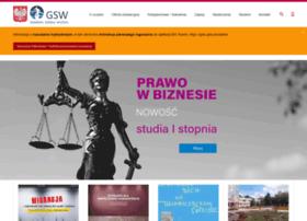 gwsa.pl