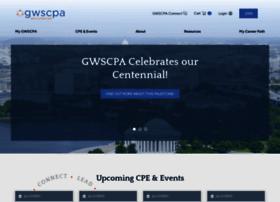 gwscpa.org