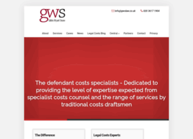 gwslaw.co.uk
